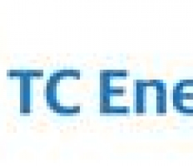 TC Energy reports strong second quarter financial results