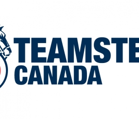 Teamsters Canada Statement on Federal Economic Update