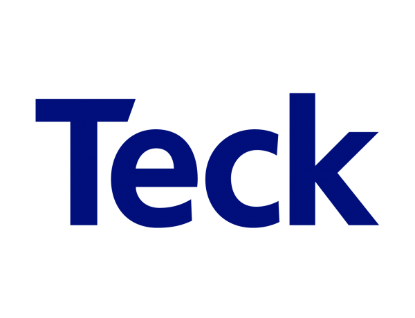 Teck Has Deal with Ridley Terminals