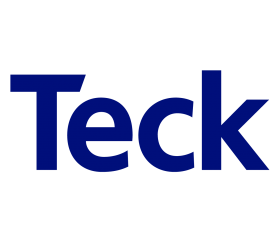 Teck Receives Regulatory Approval for Share Buy-Back Program