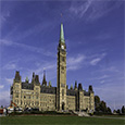 The Impact Of The 2015 Federal Budget On Your Financial Planning