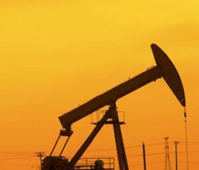 Are Lower Oil Prices Here To Stay?