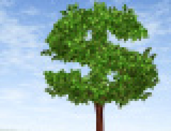 The New Retirement Savings Landscape In Ontario