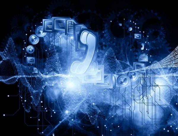 T-Mobile + Nokia = 5G