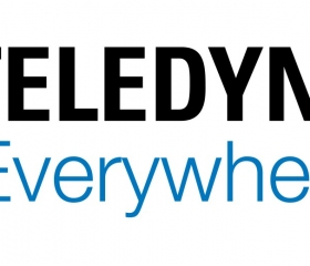 Teledyne Imaging brings its advanced technologies to Vision China 2021