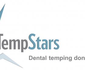 TempStars Celebrates its Success in Canada