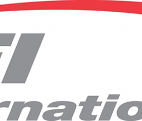 TFI International Announces Offering of Common Shares in the United States and Canada