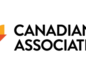 The Canadian Gift Association Launches a Campaign to Support Local Retail