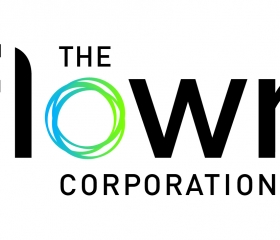 The Flowr Corporation Announces Sixth Tranche of Funding from Terrace Global