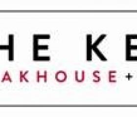 The Keg Royalties Income Fund announces November 2019 cash distribution