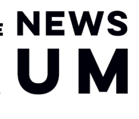 THE NEWS FORUM Launches Nationally on Bell Platforms in Canada