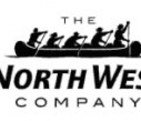 The North West Company Inc. Announces Closing of Giant Tiger Stores Transaction