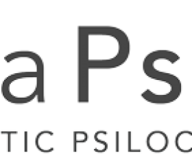 TheraPsil launches program to assist patients in accessing legal,psilocybin-assisted psychotherapy
