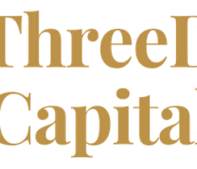 ThreeD Capital Inc. Announces Completion of Private Placement to Raise $590,000