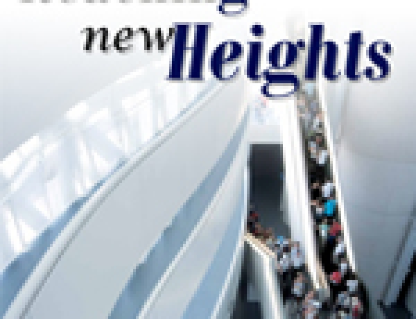 ThyssenKrupp Elevator Canada