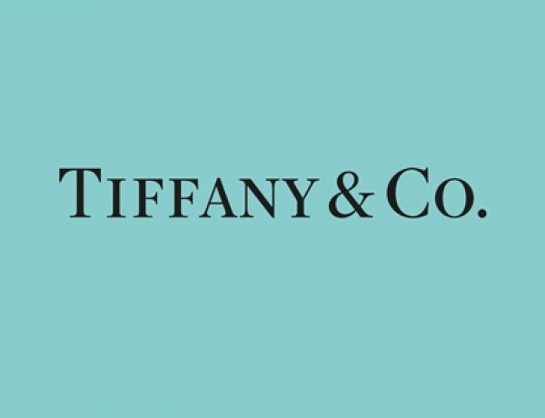 Tiffany & Co Looks for new CEO