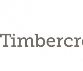 Timbercreek Investment Management Inc. Announces Management Fee Reductions and Renaming of Certain Series for Timbercreek Global Real Estate Income Fund