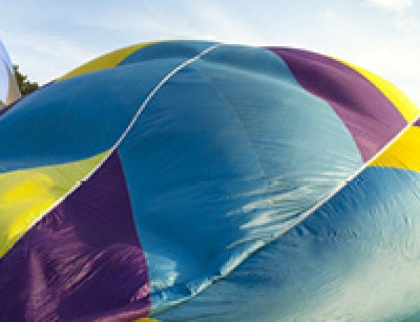 Should We Fear The Deflation Ogre?