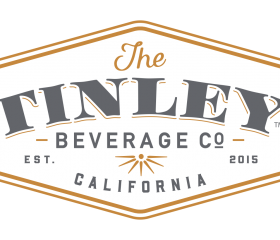 Tinley's Long Beach Facility Receives Cannabis Manufacturing License