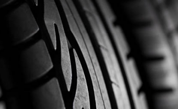 The Tire and Rubber Association of Canada (TRAC)