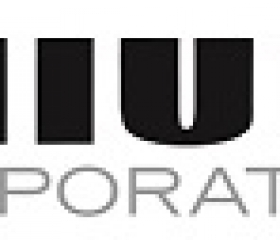 Titanium Corporation Announces $1.96 Million Non-Repayable Funding Contribution From Natural Resources Canada's Clean Growth Program