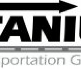 Titanium Transportation Group Opens Second U.S. Freight Brokerage Office in Nashville, Tennessee