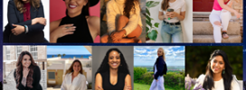 Top 10 Female Life Coaches That Will Impact Your Life in 2021
