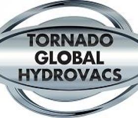 Tornado Global Hydrovacs Ltd.: Red Deer Facility Update