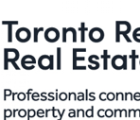 Toronto Regional Real Estate Board Applauds Passage of Trust in Real Estate Services Act