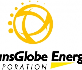 TRANSGLOBE ENERGY CORPORATION ANNOUNCES FINANCIAL, OPERATIONS AND CORPORATE UPDATE