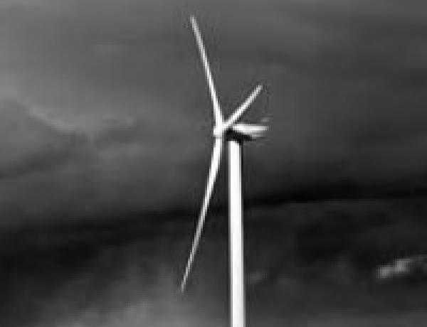 Toronto Renewable Energy Co-operative (TREC)