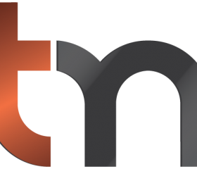 Trigon Completes Acquisition of 'Silver Hill' Copper-Silver Exploration Project in Morocco and Files NI 43-101 Technical Report