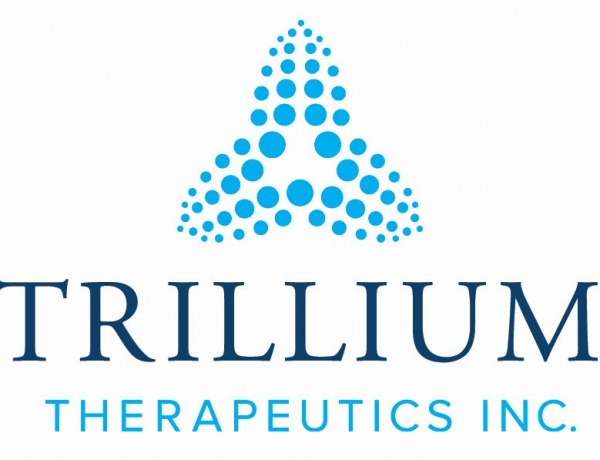 Trillium Announces Pricing of US$101,700,000 Public Offering of Common Shares and Series II Non-Voting Convertible First Preferred Shares