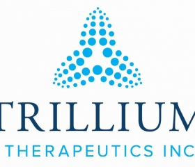TRILLIUM THERAPEUTICS PROVIDES BUSINESS UPDATE IN RESPONSE TO THE COVID-19 PANDEMIC