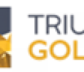 Triumph Gold Completes Artificial Intelligence Study at the Freegold Mountain Project, Yukon