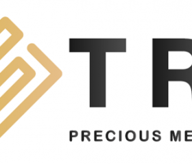Tru Precious Metals Property Purchase Update