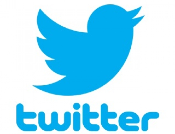 Twitter Posts First Quarterly Profit — Ever