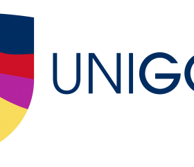 Unigold Inc. Announces Grant of Incentive Options