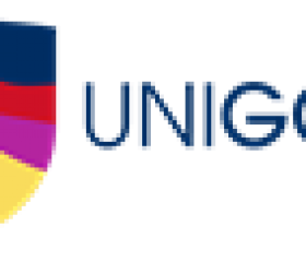 Unigold Updates Mineral Resource Estimate for the Candelones Project