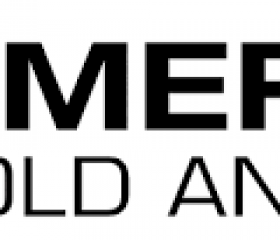 UPDATE – Americas Gold and Silver Announces Upsize of Previously Announced Bought Deal Financing to C$30.0 Million