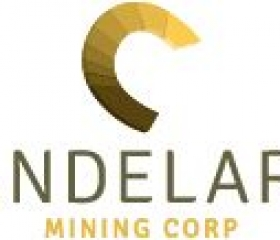 UPDATE — Candelaria Provides a Corporate Update