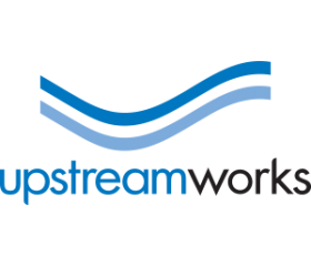 Upstream Works Announces New Software for Richer Engagements and Ease of Administration