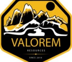 Valorem Announces Exploration Program forWings Shear Project