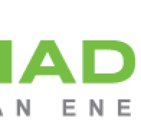VanadiumCorp Reports Measured and Indicated Mineral Resources of 214.93 Million Tonnes Grading 24.6% Magnetite and 1.3% V2O5 in Magnetite Concentrate (Equivalent to 1.49 Billion Pounds of Vanadium Pentoxide Contained) at Lac Doré, Québec. Additional Inferred Mineral Resources of 86.91 Million Tonnes Grading 25.9% Magnetite and 1.2% V2O5 in Magnetite Concentrate (Equivalent To .61 Billion Pounds of Vanadium Pentoxide Contained)