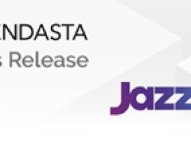 Vendasta welcomes JazzHR to Marketplace