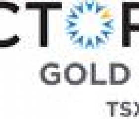 Victoria Gold Discloses Litigation Claim