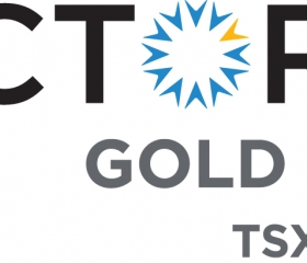 Victoria Gold's Eagle Gold Mine Produces 13,828 Ounces of Gold in June