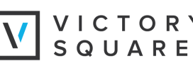Victory Square Health Provides a Progress Update on its Covid-19 Test