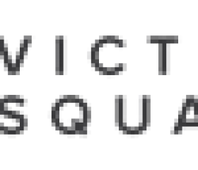Victory Square Technologies Portfolio Companies Announce Strategic Partnership to Launch NFT (Non-Fungible Token) Products & Managed Services