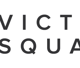 Victory Square Technologies Portfolio Company enters into Sales & Distribution agreement with the Canadian Gaming Association